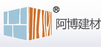 ABO Building Materials (kunshan) Co., Ltd.